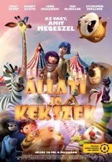 allati-jo-kekszek-animacios-film-poszter-1