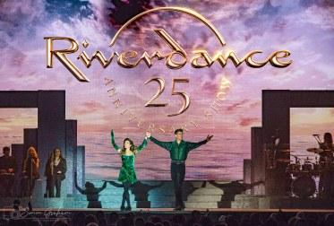 Riverdance-03