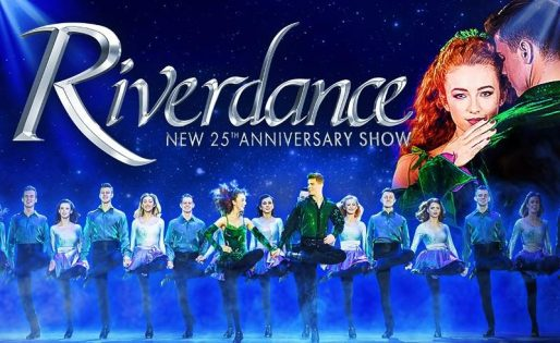 riverdance-uk-tour-25th-anniversary-800x491