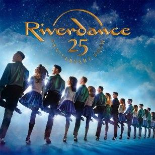 Riverdance_1440x1440_NEW-ebef4daf59