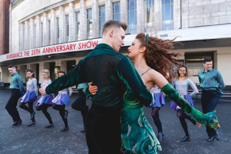 Riverdance_25_Anniversary_UK_Launch-3-1024x683