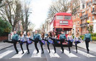 Riverdance_25_Anniversary_UK_Launch-4-1024x654