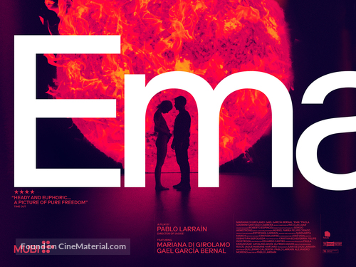 ema-british-movie-poster