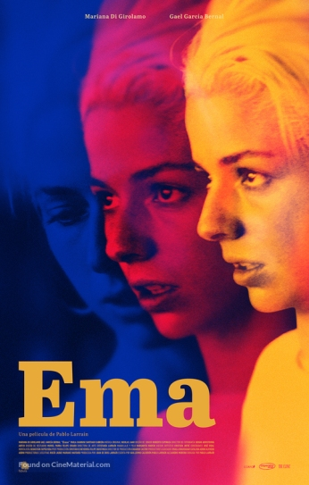 ema-chilean-movie-poster