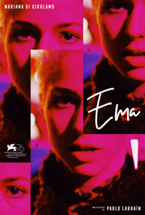 Ema-Poster