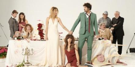 hasta-que-la-boda-nos-separe-800x400