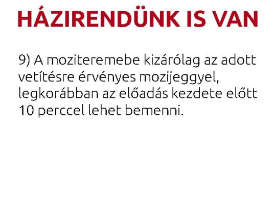 hazirend2_010