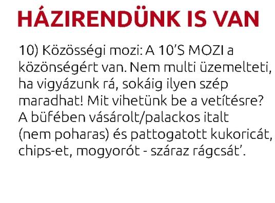 hazirend2_011