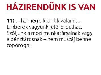 hazirend2_013
