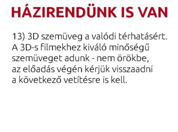 hazirend2_015
