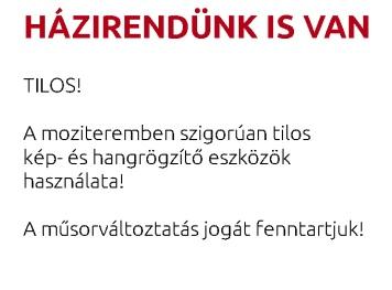 hazirend2_016
