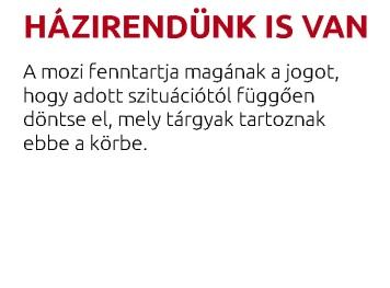 hazirend2_018