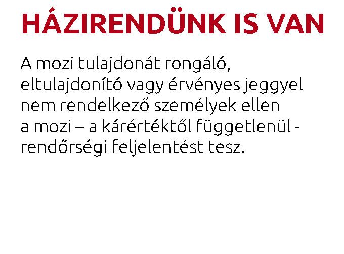 hazirend2_020