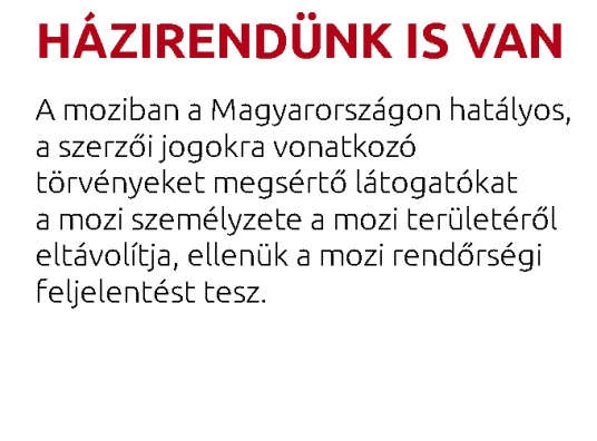hazirend2_021