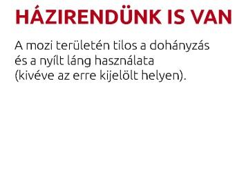 hazirend2_025