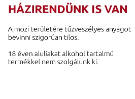 hazirend2_026