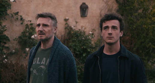 liam-neeson-made-in-italy-3