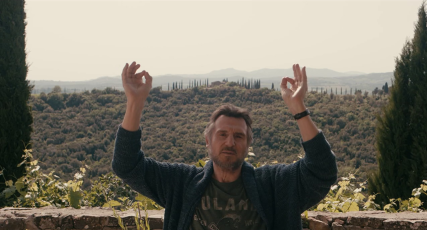 liam-neeson-made-in-italy