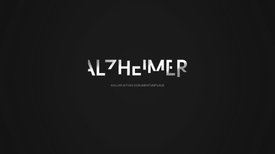 alzheimer_background