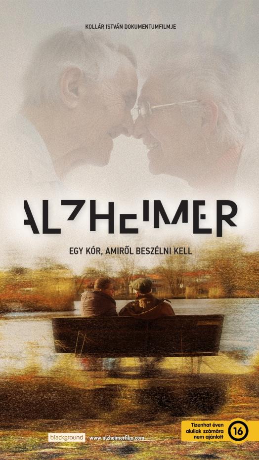 Alzheimer_plakat_mozi_1080x1920px
