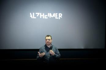 alzheimer_premier_03_big
