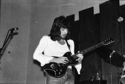 bartatamas_1974