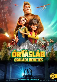 3885-oriaslab-csaladi-bevetes.55702