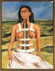 cultura-frida-kahlo-the-broken-column-kicsi