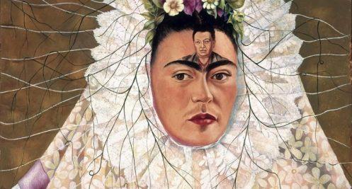 Frida-Kahlo-film-reszlet-01-1200x645