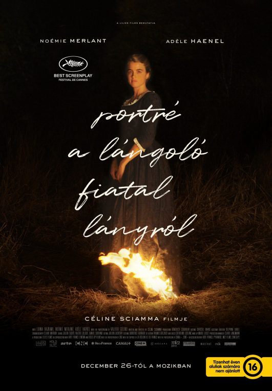 portre_a_langolo_fiatal_lanyrol_plakat-scaled