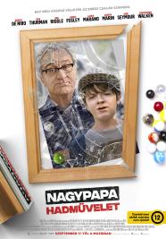 the_war_with_grandpa_hun_p2