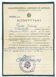 vizsgabiz_03