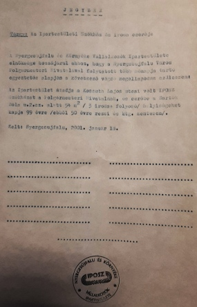 iposz_hozzajarul_01