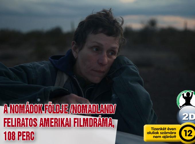 cover_nomadok_foldje_01