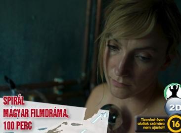 cover_spiral_magyar_film_01
