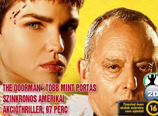 cover_tobb_mint_portas_01