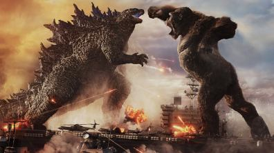 godzilla-vs-kong-whos-who-the-human-cast-and-characters_sd2g