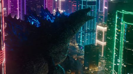 monstrous-titans-clash-in-first-trailer-for-godzilla-vs-kong