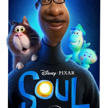 soul_p7