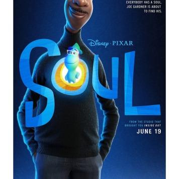 szmk_pixar_soul_disney_lelki_ismeretek_animacios_film_3