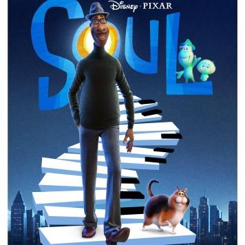 szmk_pixar_soul_lelki_ismeretek_disney_plus_3