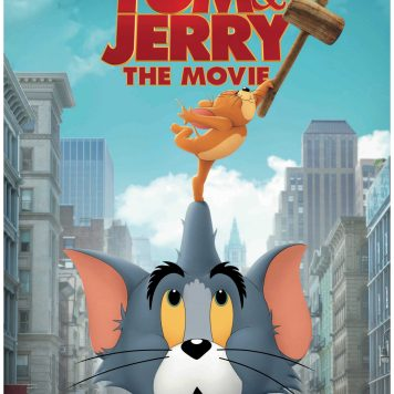 tom-and-jerry-movie-poster-scaled-1