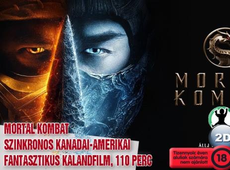 cover_mortal_kombat_01