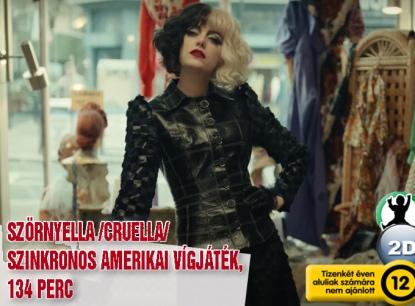 cover_szornyella_01