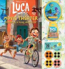 disney-pixar-luca-movie-theater-storybook-projector-9780794447434_hr