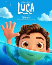 disney-shares-new-posters-for-upcoming-pixar-film-luca