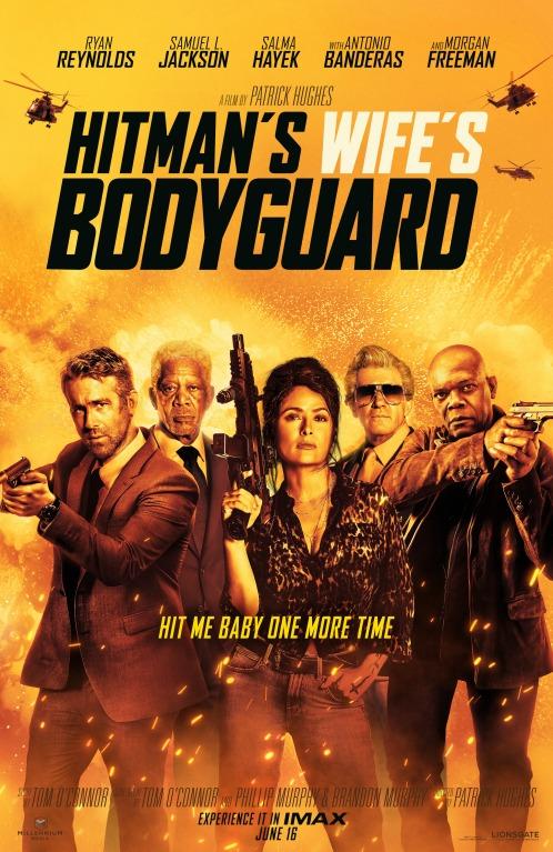 hitmans_wifes_bodyguard_p2