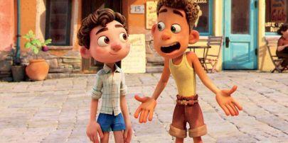 luca-disney-animated-movie-disney-pixar-social-featured
