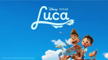 luca-movie-title-treatment-unchosen-concepts-by-hoodzpah-for-disney-pixar-01-1