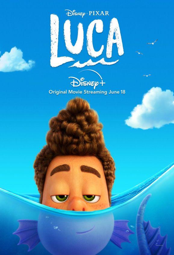 luca-pixar-character-poster-alberto